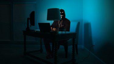 Derfor er danske virksomheder under voldsomme cyberangreb