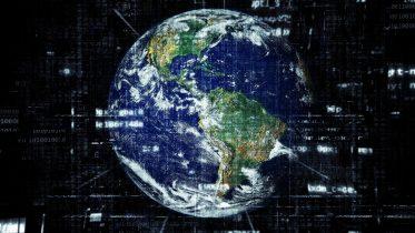 Hurtigt bredbånd: Danmark rykker op på ranglisten