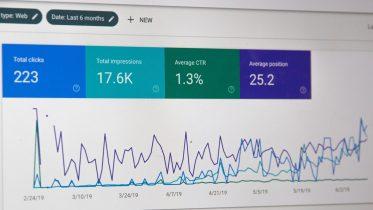 Virksomheder kan igen måle onlinetrafik uden cookiesamtykke