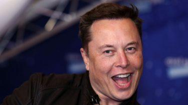 Tesla sætter imponerende rekord i årets tredje kvartal