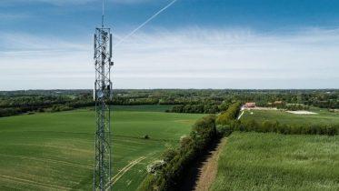 CO2 pr. databit bør være ny standardmåleenhed for netværk