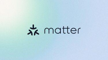 Matter kan være det smarte hjems gennembrud
