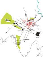 Image for Regjeringskvartalet – Government District