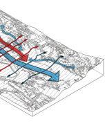 Image for Slettebakken Study