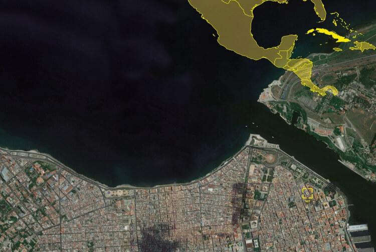 Image for Biennale La Habana