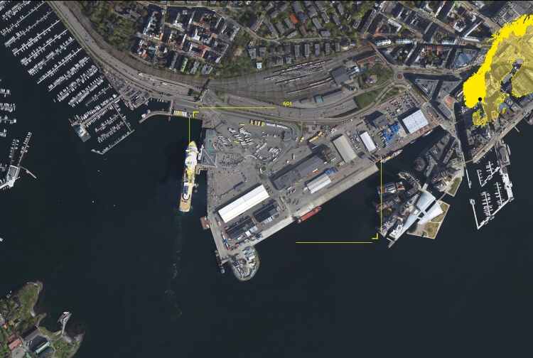 Image for Filipstad