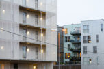 Image for Apartments at Straume
