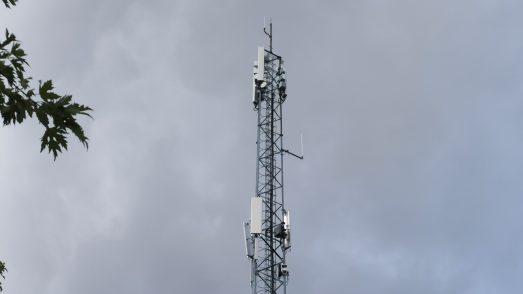 De danske teleselskabers mobilnet er blevet 70 % hurtigere på et år