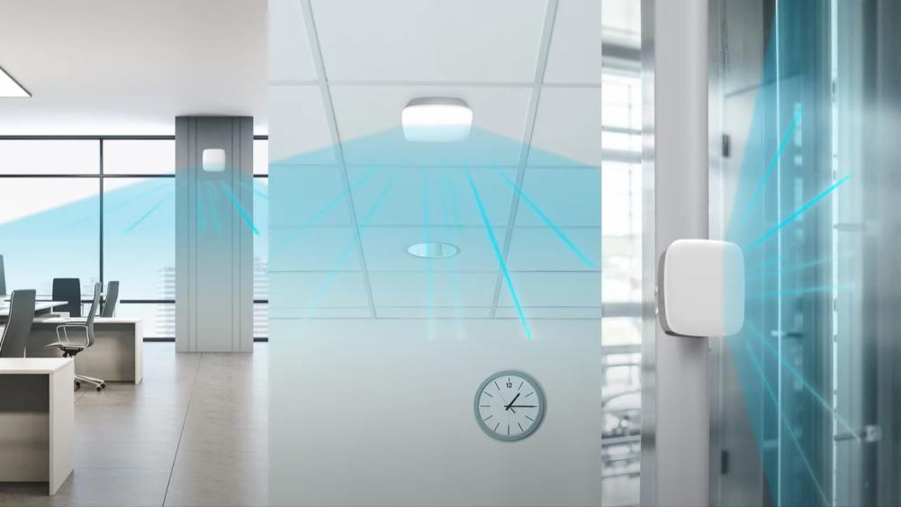 Samsung bringer mmWave indendørs med små 5G-antenner