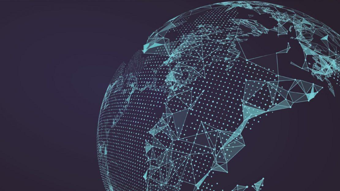 5G vil dække 53 procent af verdens befolkning i 2025