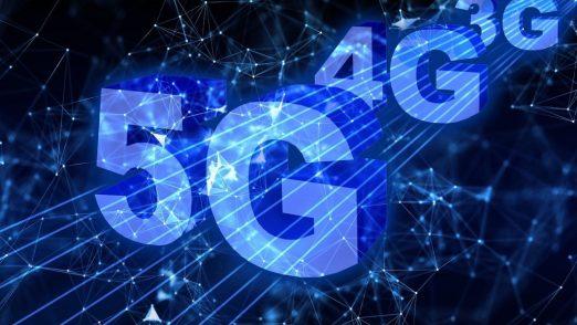 Huawei arbejder på 5,5G / 5G+ – klar i 2025