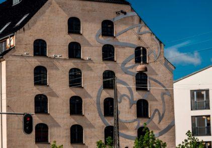 3 vælger Ericsson til 5G i Danmark