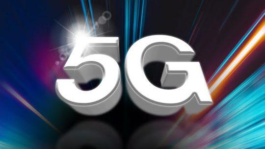 3 vælger Ericsson til 5G i Danmark – Huawei ude