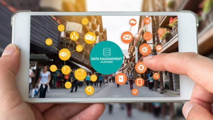 Telenor: Kunderne efterspørger standalone 5G