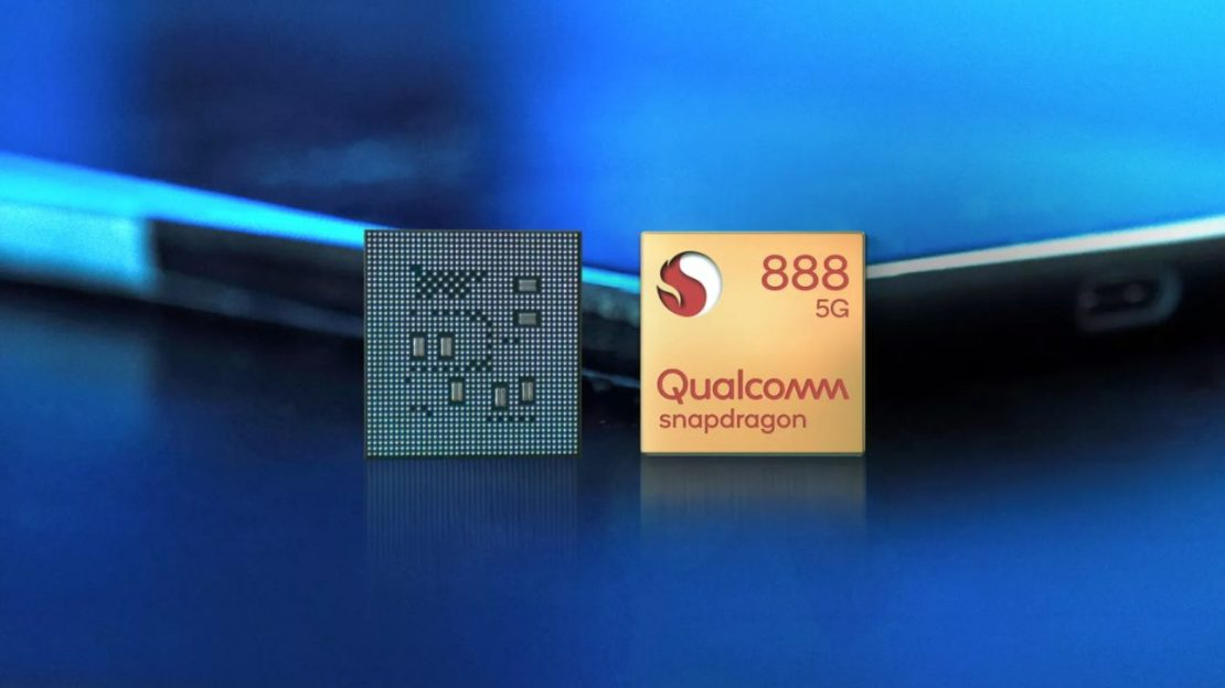 Kommende Snapdragon 888-chipset har stor betydning for 5G