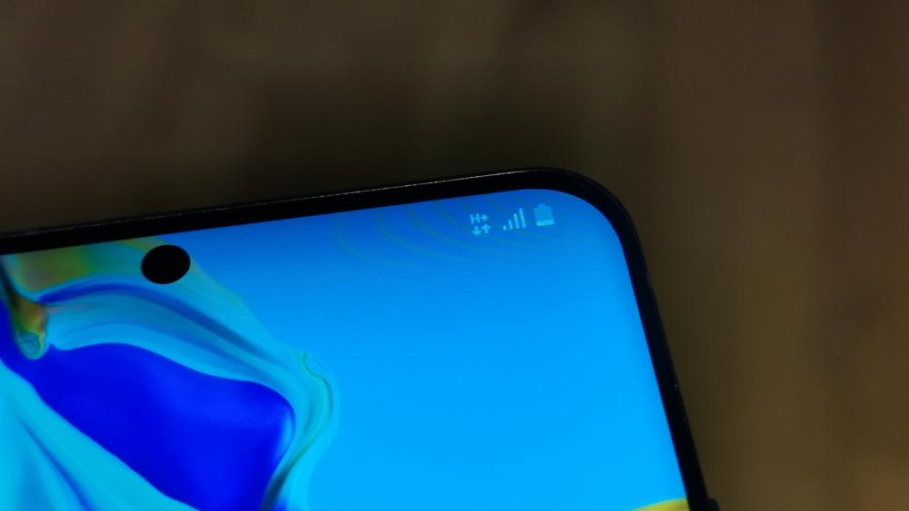 Teleselskaberne udfaser 3G: Se, hvad det betyder for dig