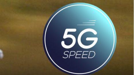 YouSee klar med 5G mobilt bredbånd – se pris