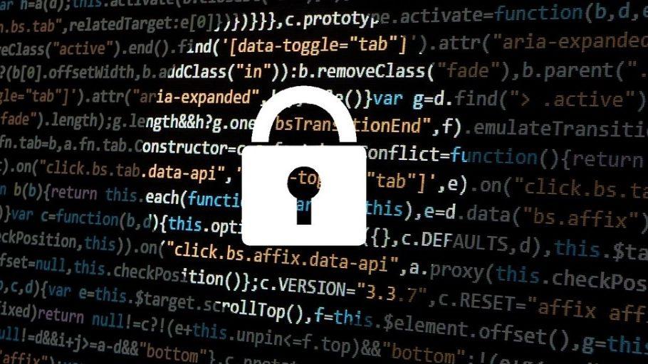 Huawei opnår vigtige globale sikkerhedsgodkendelser