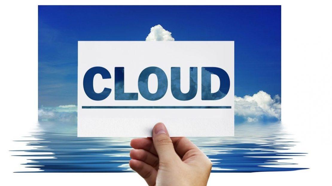 Teleselskaber vil bruge 700 mia. kroner på cloud-tjenester
