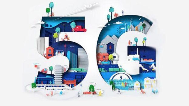 5G vil ændre mange ting – her er de 7 vigtigste