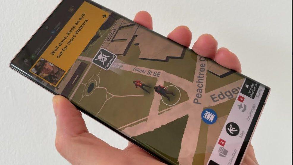 10 ting der gør 5G på din mobiltelefon uundværlig