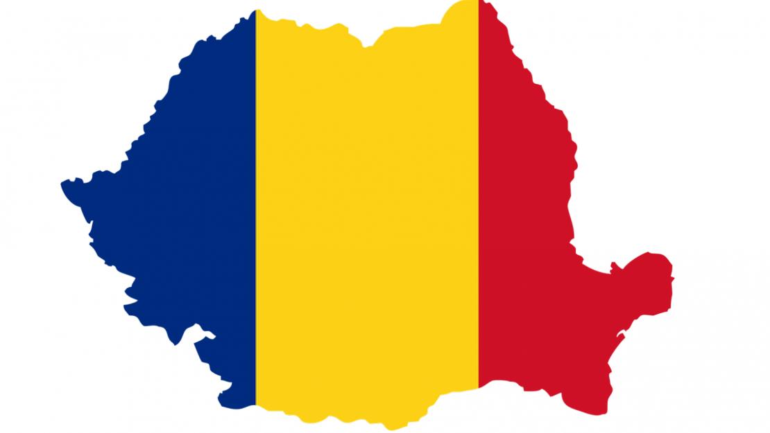 Rumænien kan forbyde brug af 5G-udstyr fra Huawei