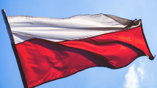 Samsung i nyt polsk samarbejde om 4G og 5G