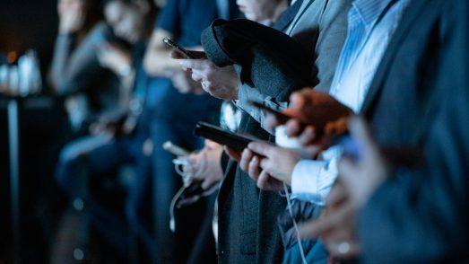 Indendørs 5G giver højere sikkerhed, rækkevidde og kapacitet