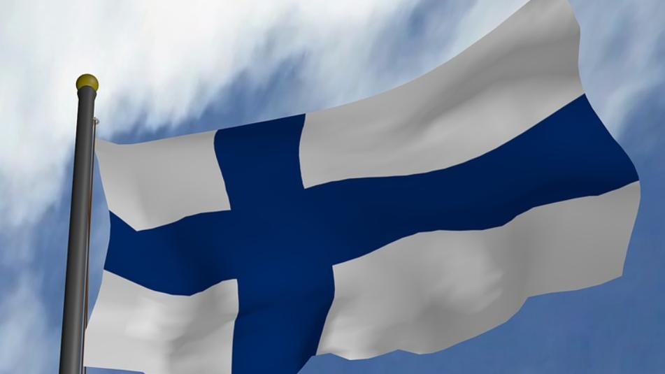 Huawei roser finsk 5G-lovgivning – fokuserer på teknik, ikke politik