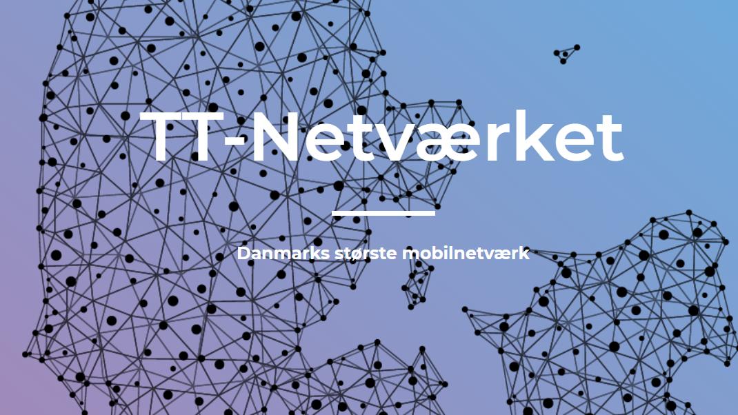 Nokia skal stå for Telenor og Telias 5G RAN-netværk