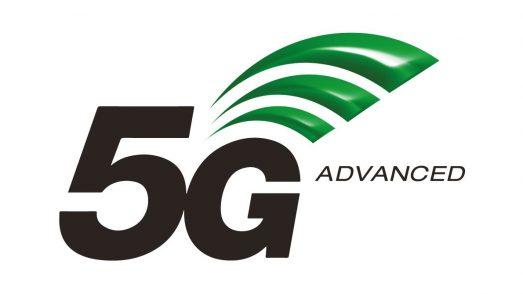 5G Advanced kommer i 2025 – store forbedringer på vej