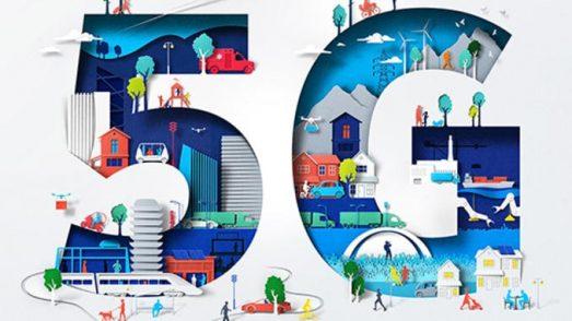 Nokia og Ericsson vinder netværksaftaler efter udskiftning af Huawei
