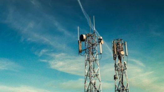 Undersøgelse: Danskerne er ikke bekymrede over 5G