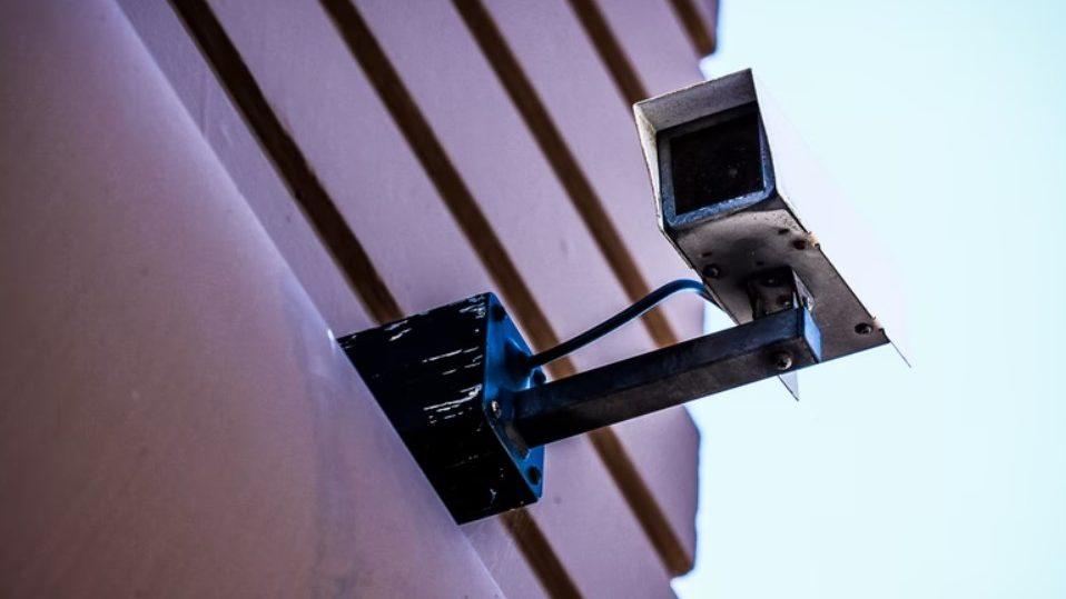Alarm- og sikkerhedstjenester kan få problemer i 5G-euforien