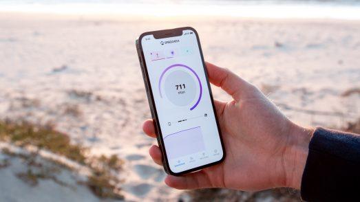 Samsung, Qualcomm og Verizon opnår 711 Mbit/s i 5G-upload
