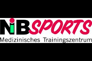 NiB-Sports