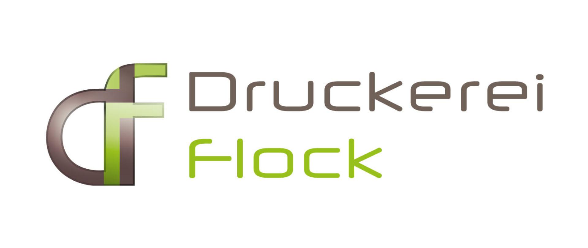 Druckerei Flock