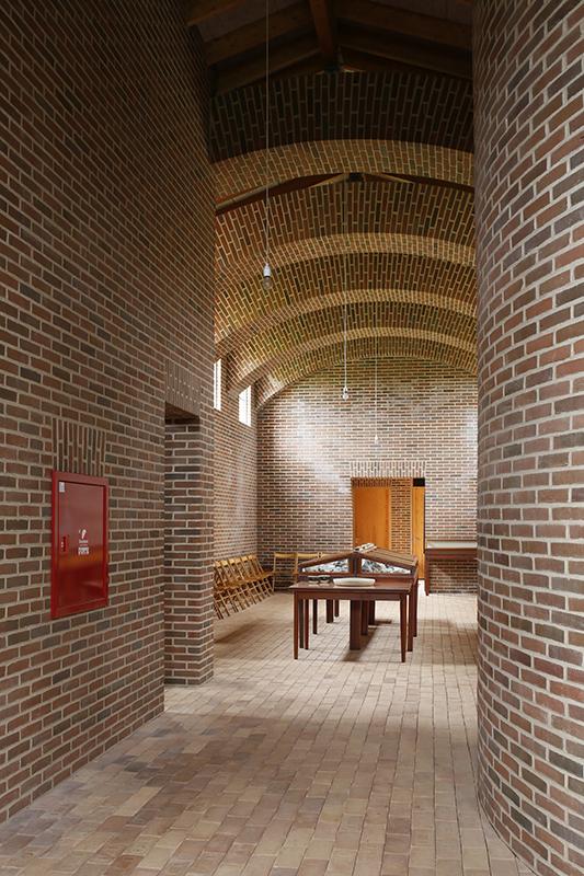 Bogudgivelse: 'Per Kirkeby/Architecture' af Thomas Bo Jensen