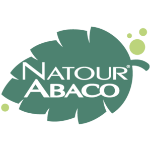 NatourAbaco
