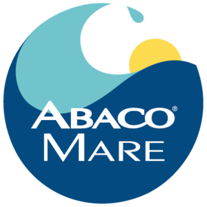 AbacoMare