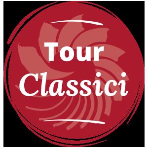 I Tour classici