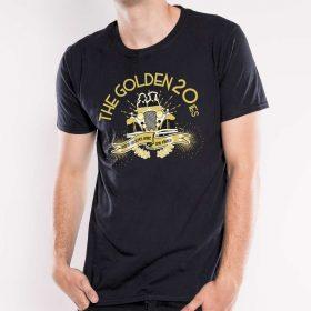 new concept c8143 8f7db abitees - Abishirts und Abschlussshirts online günstig bestellen