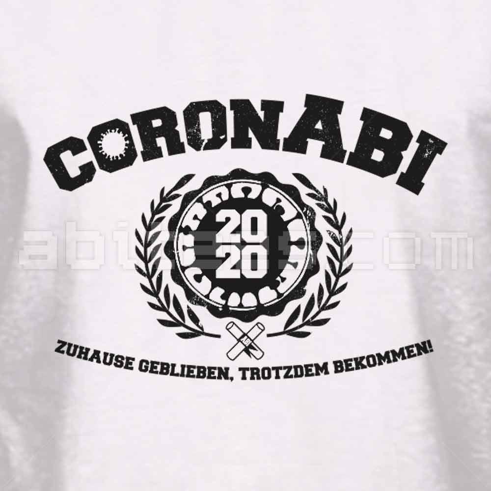 Coronabi