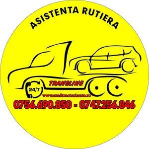 Apelați cu încredere la serviciile noastre fiind disponibili Non-stop: 0756.690.850 / 0753.660.640 / 0747.256.846