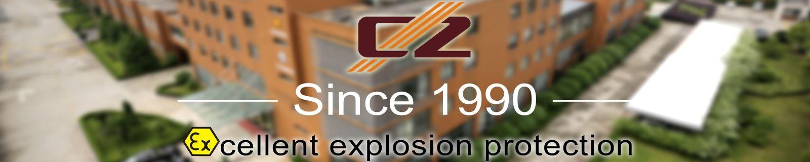 CZ - EX