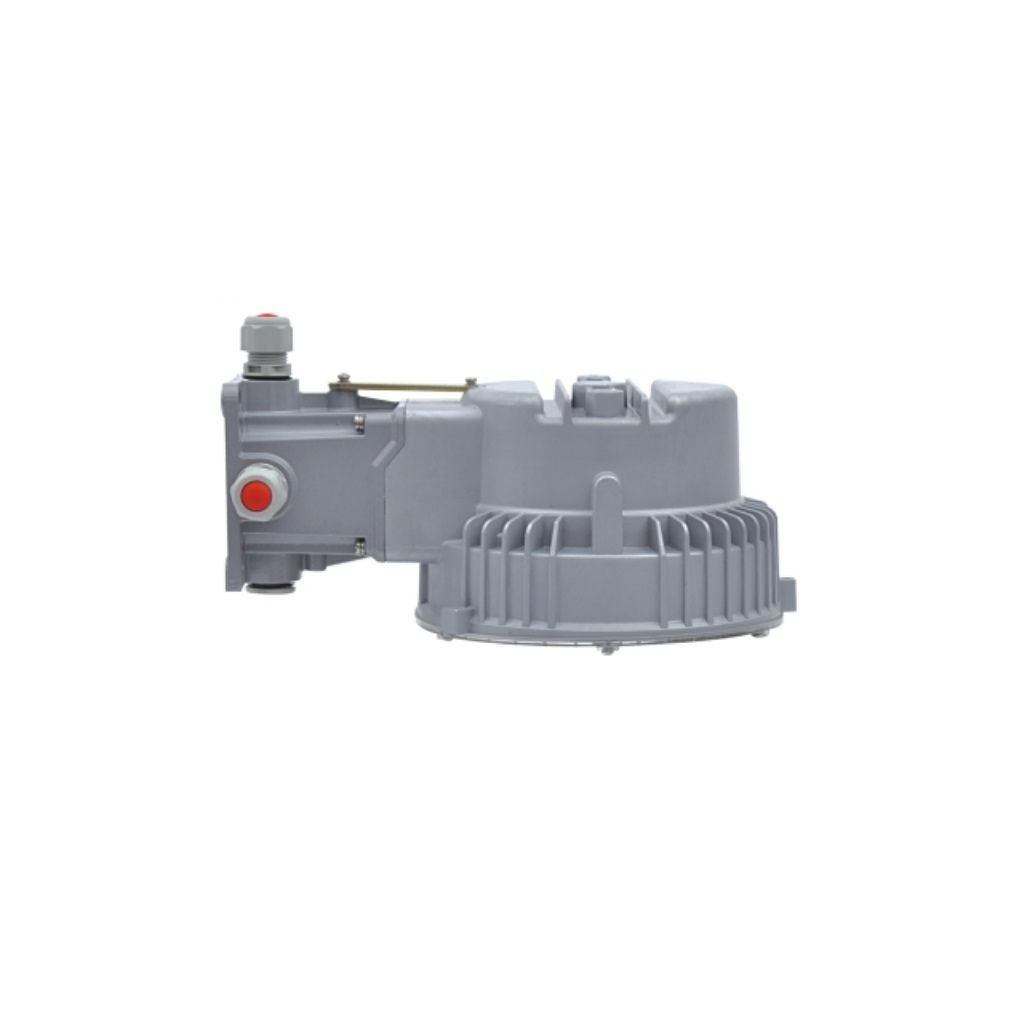 LED weatherproofaydınlatma armatürleri (duvar tipi lamba)