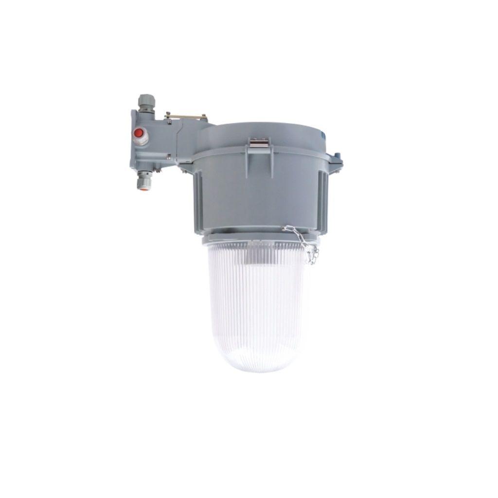 Weatherproof aydınlatma armatürleri (duvar tipi lamba)