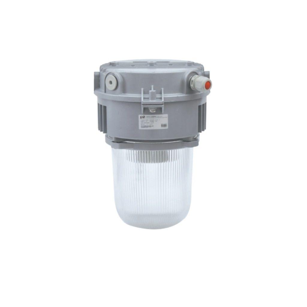 Weatherproof aydınlatma armatürleri (braket tipi lamba)