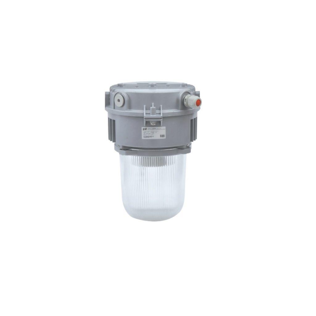 Weatherproof acil aydınlatma armatürleri(braket tipi lamba)
