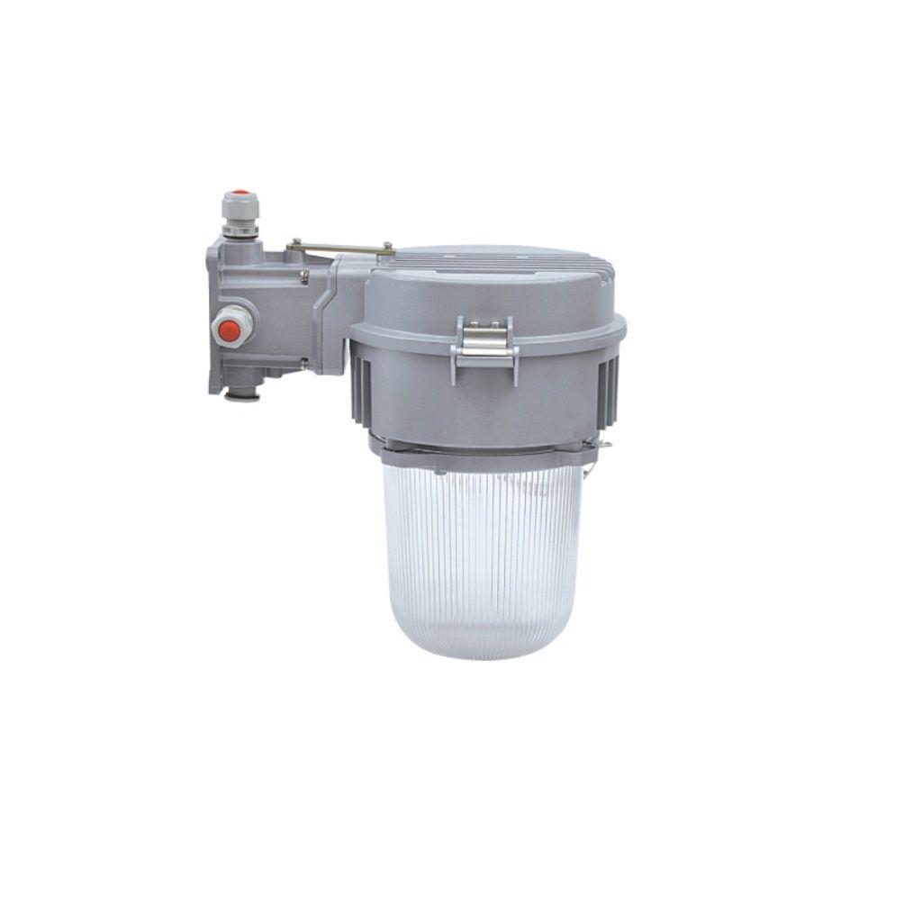 Weatherproof acil durum aydınlatma armatürleri (duvar tipi lamba)